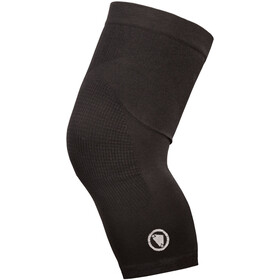 Endura Engineered Warmers Knielinge black
